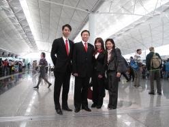2010-04-jci-hk-beijing-trip_002