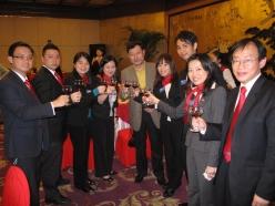 2010-04-jci-hk-beijing-trip_005
