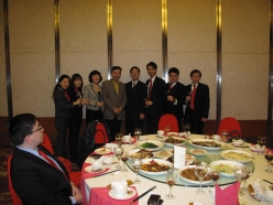 2010-04-jci-hk-beijing-trip_006