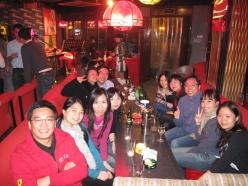 2010-04-jci-hk-beijing-trip_009