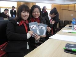 2010-04-jci-hk-beijing-trip_023