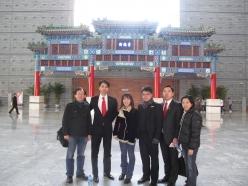 2010-04-jci-hk-beijing-trip_033