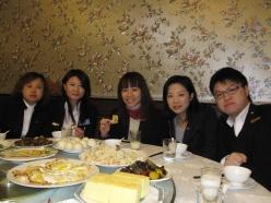 2010-04-jci-hk-beijing-trip_034