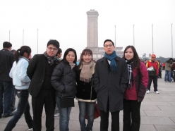 2010-04-jci-hk-beijing-trip_038