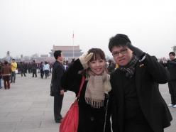 2010-04-jci-hk-beijing-trip_039