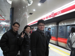 2010-04-jci-hk-beijing-trip_040