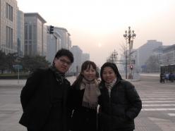 2010-04-jci-hk-beijing-trip_043