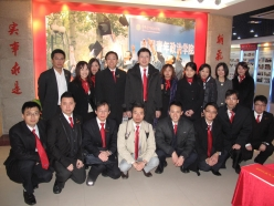 2010-04-jci-hk-beijing-trip_046