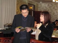 2010-04-jci-hk-beijing-trip_049