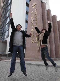 2010-04-jci-hk-beijing-trip_051