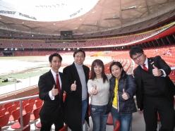 2010-04-jci-hk-beijing-trip_053