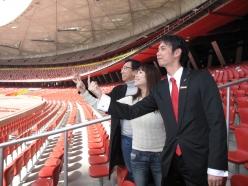 2010-04-jci-hk-beijing-trip_056