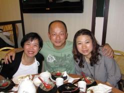 2010-09-18-smc-yum-cha_34