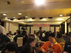 2010-03-27-smc-yum-cha_002