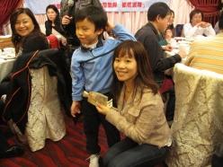 2010-03-27-smc-yum-cha_011