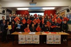 2018-global-goals-workshop_007