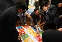 2018-global-goals-workshop_010