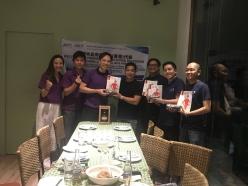 2018-visit-philippines_009