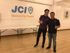 2018-visit-philippines_011