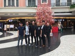 2018-visit-philippines_012