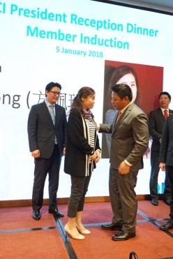 2018-JCI-President-Reception_001