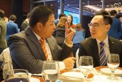 2018-JCI-President-Reception_007