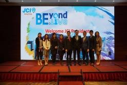 2018-JCI-President-Reception_008