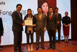 2018-JCI-President-Reception_011