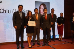 2018-JCI-President-Reception_013