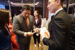 2018-JCI-President-Reception_014
