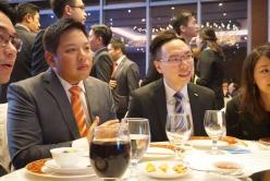 2018-JCI-President-Reception_016