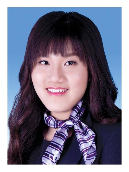 Alyse Chu
