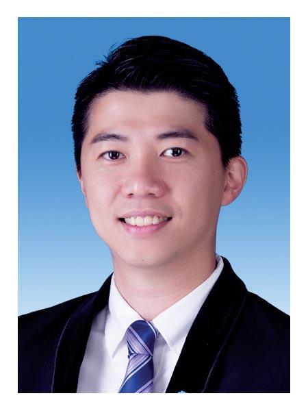 Ivan Wan
