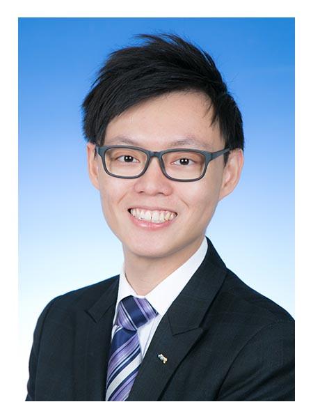 Kelvin Lam