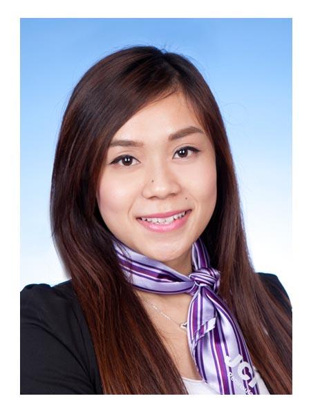 Suki Leung