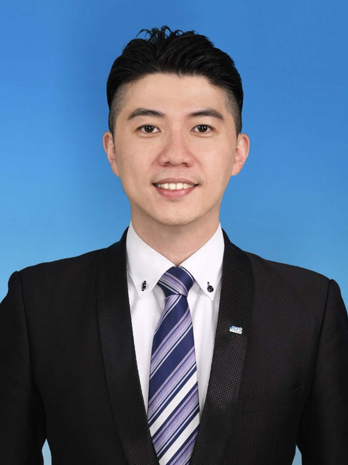 ipp-ivan-wan