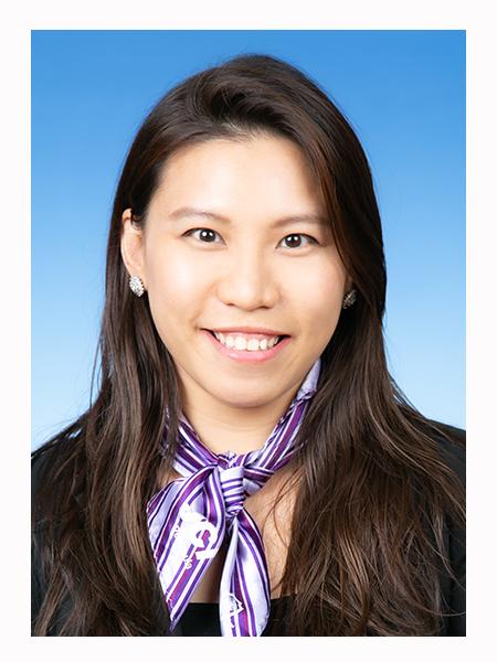 irene-leung