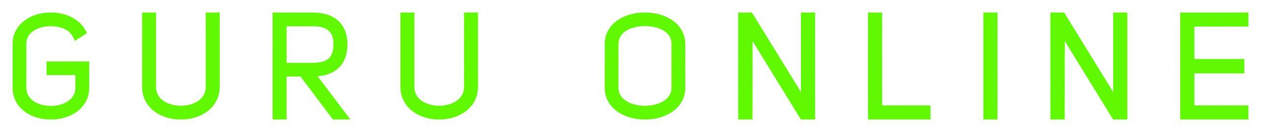 guru-online-logo-print