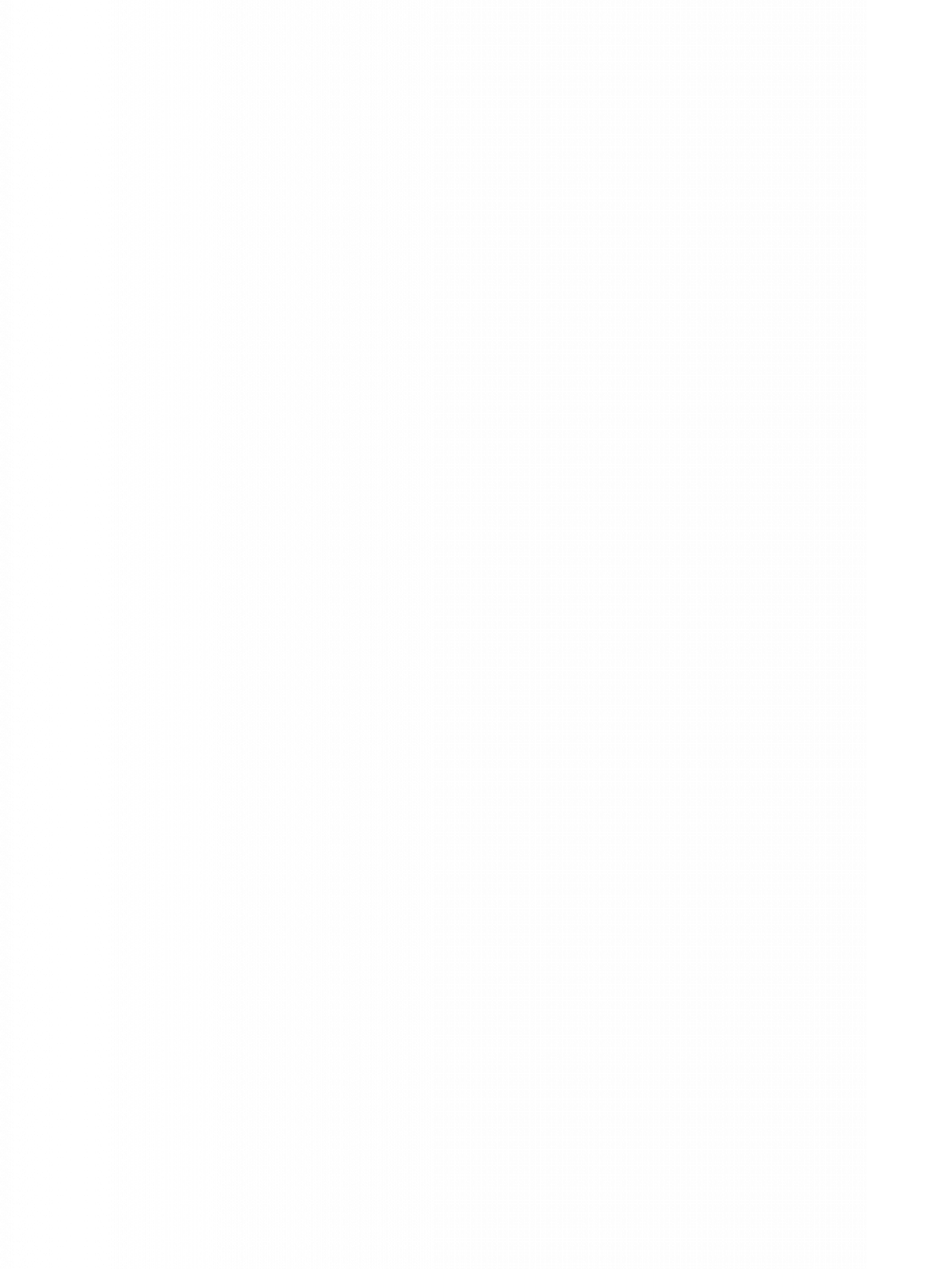 半島青年商會 【社會發展組】「健康紅人 心SEE•解密」職場精神健康講座