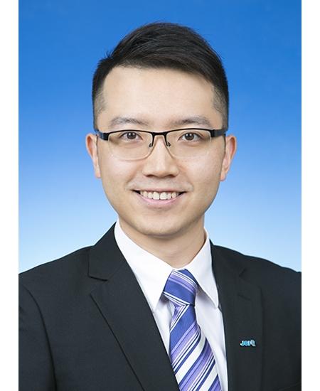 terrence-leung